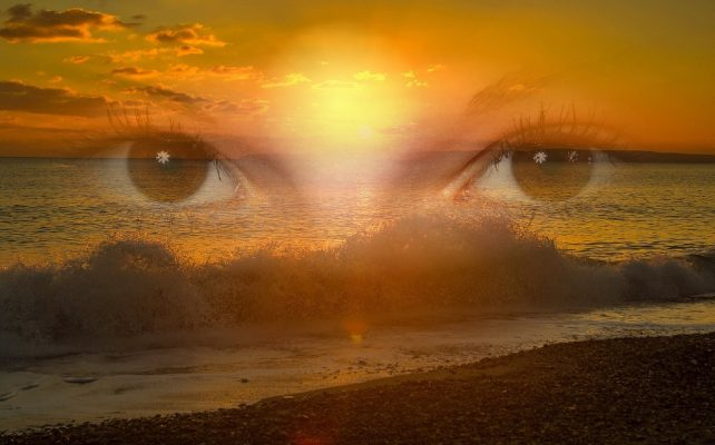 La conscience, l'intuition et vous