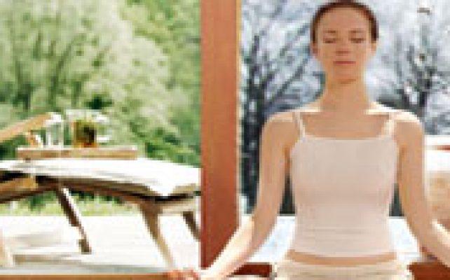 *STRESS* Ce que vous devez absolument savoir pour apprendre à méditer