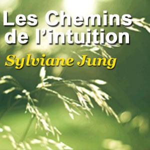 banner_itunes2