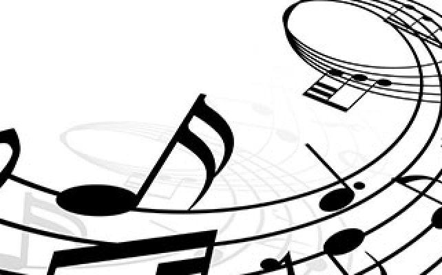 Une musique pour se relaxer, pour rêver