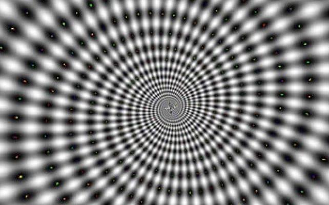 *STRESS* La technique d'auto-hypnose de BettyErickson: simple et efficace