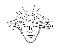 pensées et vibrations