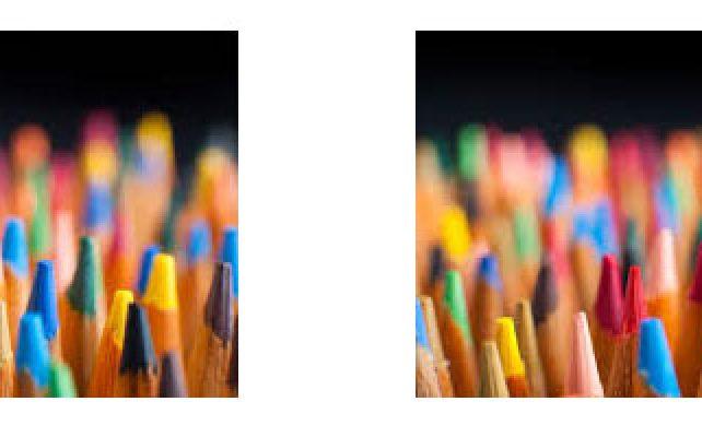Comment libérer votre créativité