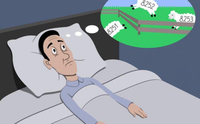 *STRESS* S'endormir et bien dormir grâce à l'autohypnose
