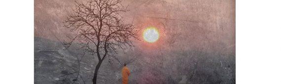 Intuition, divination et interprétation