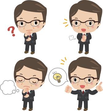 poser les bonnes questions pour que l'intuition vous réponde