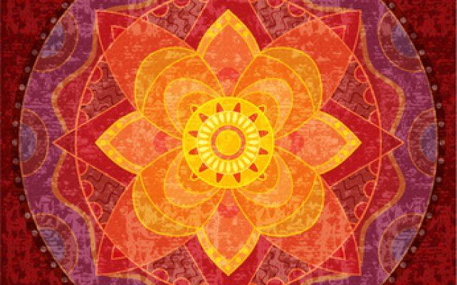 *STRESS* Méditation guidée : retour vers le soi évolué