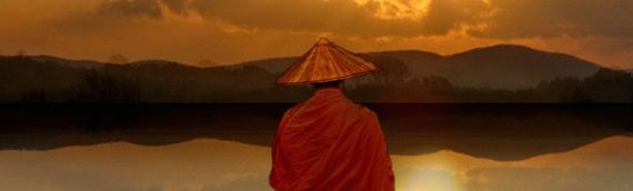 Méditation guidée : relaxation, guérison, transformation