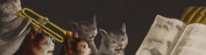 chats-en-musique