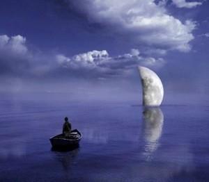 L'intuition et les rêves