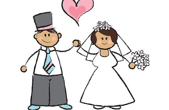 Les signes anti-mariage