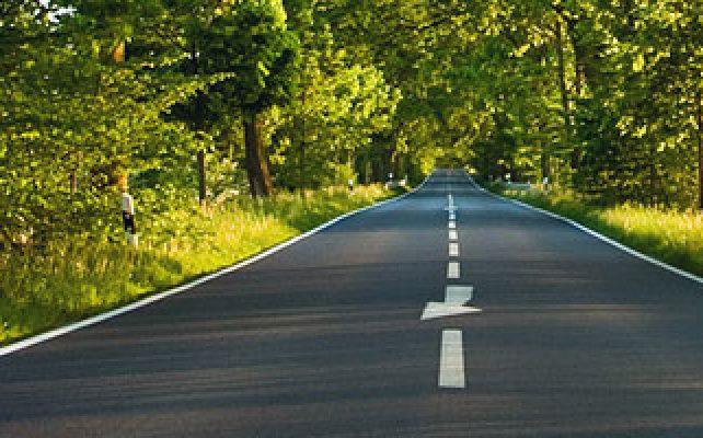 L'intuition vous aide à faire le bon choix