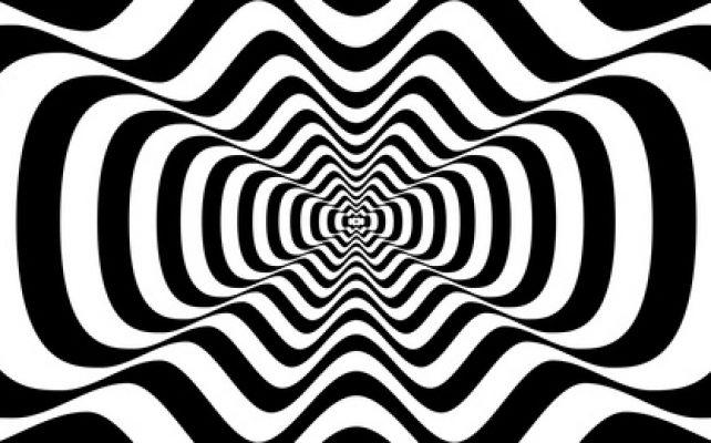 *STRESS* Comment vous reprogrammer grâce à l'auto-hypnose