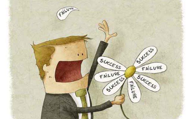 *STRESS* Le stress au travail : est-ce sans solution ?