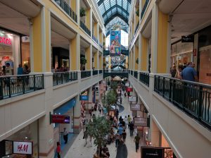 mall-1608832_1280