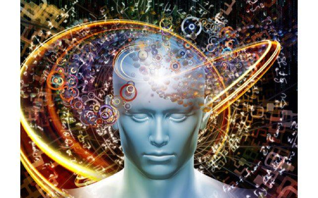 *STRESS* Diminuer stress, peurs et mal-être grâce à la visualisation créatrice