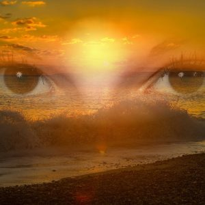 Clairvoyance, vision à distance ou remote viewing
