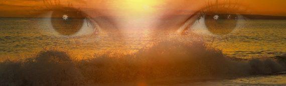 Prenez l'intuition à bras le corps : la clairvoyance