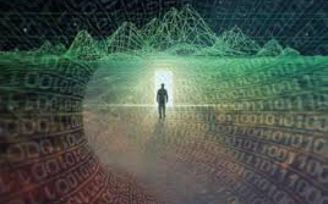 Pourquoi et comment écouter les signes de votre intuition