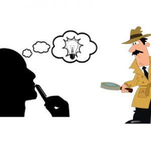 Deux erreurs fréquentes dans les décodages de l'intuition