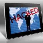 Les chemins de l'intuition : le blog a été piraté
