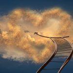Le parcours hors norme d'une médium : aline peugeot