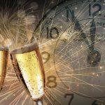 Terminez l'année avec les divinations de l'intuition