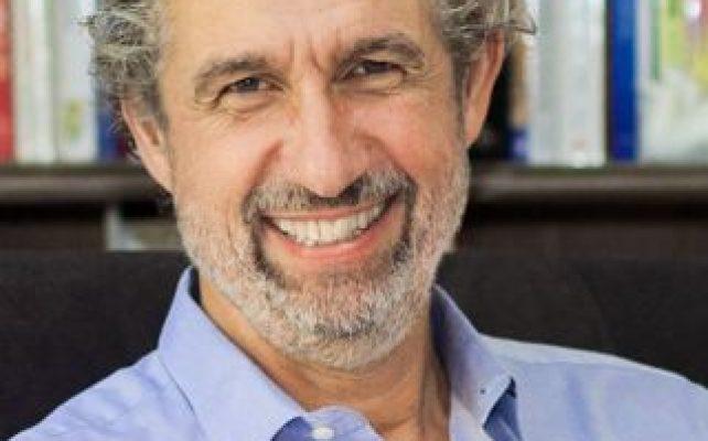 Méditation guidée en live avec le Dr Luc Bodin