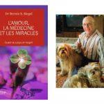 *STRESS* L'amour la médecine et les miracles de Bernie Siegel