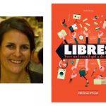 *STRESS* Libres vers un travail qui a du sens d'Hélène Picot