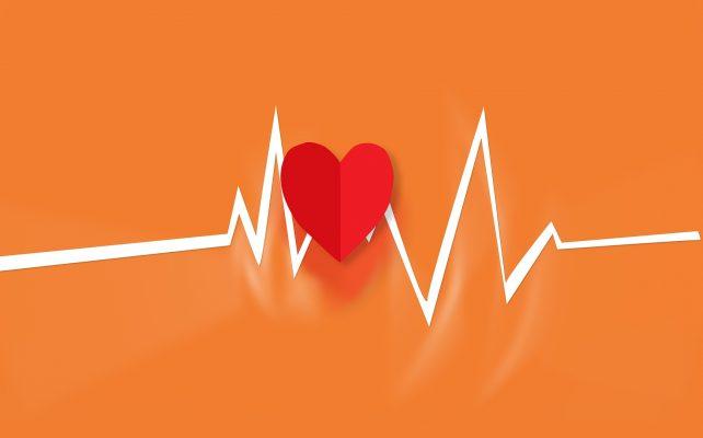 *STRESS* les bienfaits de la cohérence cardiaque