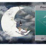 *INTUITION* la méthode hyper simple d'Edgar Cayce pour interpréter les rêves
